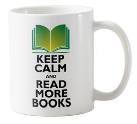 KeepCalm-Mug